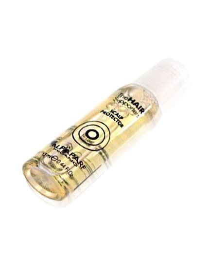 Ampolla Lenitiva de Alfapar Scalp Protector