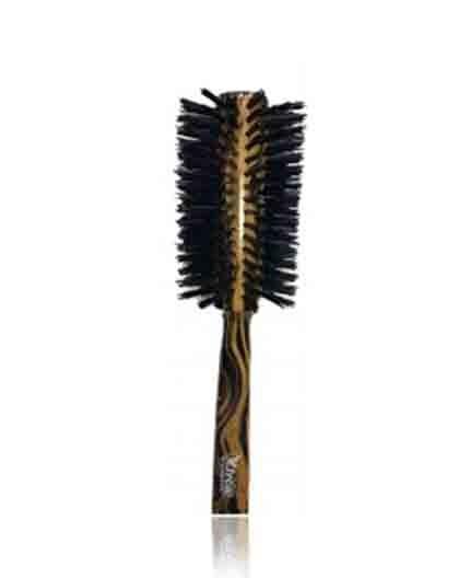 Cepillo Tradicional Irca