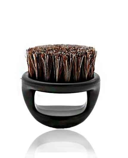 Cepillo Para Barbas Crissmen