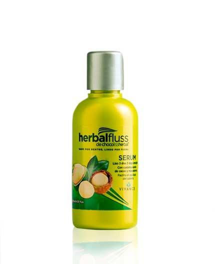 Serum Chocoliss Herbal