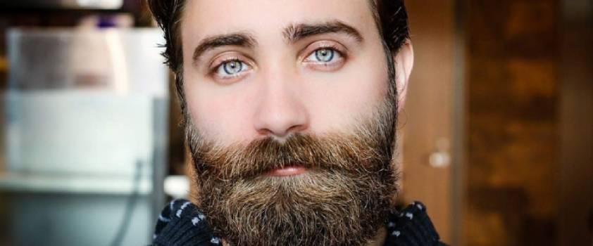 5 excelentes tips para saber como arreglarse la barba y tenerla sana