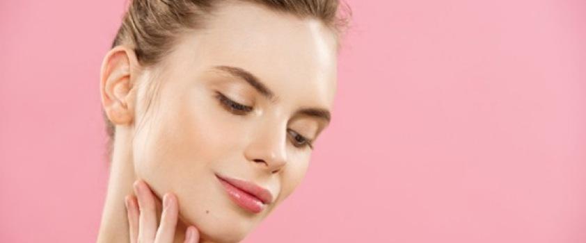 7 tips para el cuidado de la piel que no puedes dejar de hacer