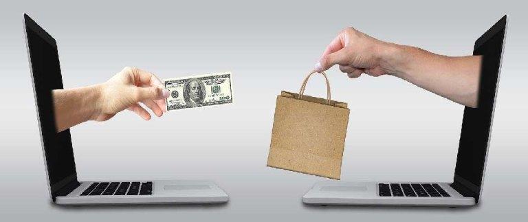 Como comprar por internet de forma segura devoluciones, estafas
