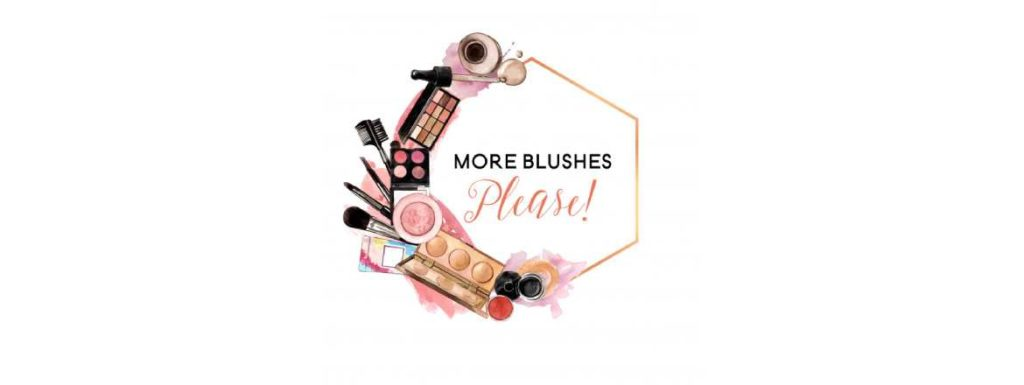tu mejor tienda de maquillaje online- trendy