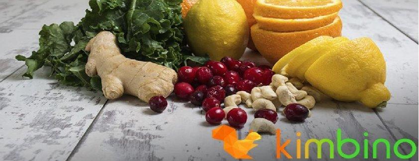 Propósitos saludables 2020: ahorrando en alimentos a través de catálogo de Ara