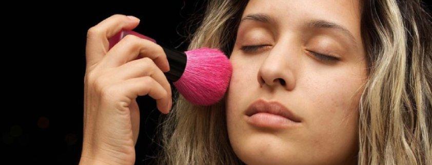 3 tipos de maquillaje para noche que te harán lucir realmente impactante según tu estilo