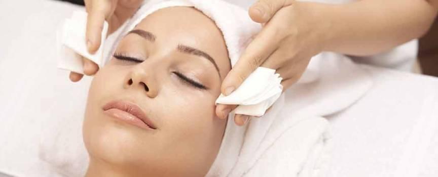 10 tips infalibles para quitar las manchas de la cara