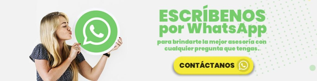 Siempre bella con cosméticos de nuestra tienda virtual en Bucaramanga- WhatsApp