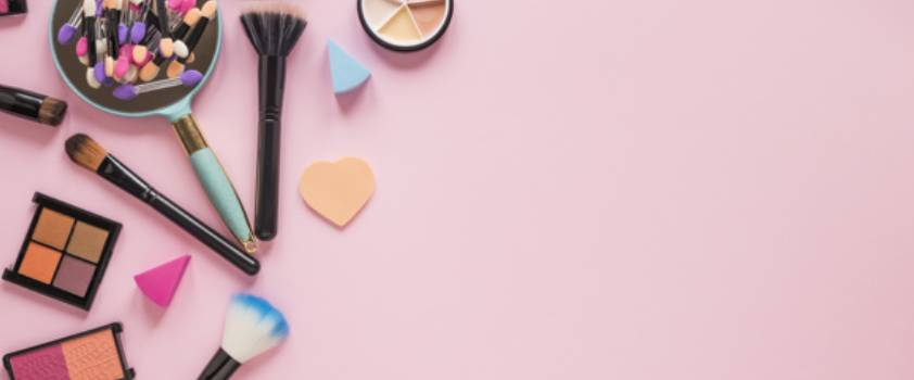 marcas de cosméticos en Colombia