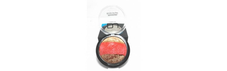 ▷ Productos de maquillaje y rubor de maquillaje