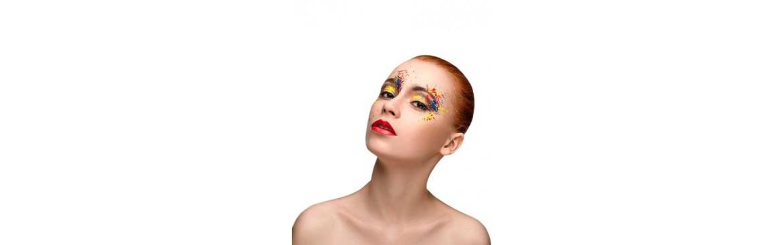 ▷ Tienda de maquillaje y accesorios