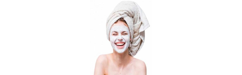 ▷ Productos para Cuidado Facial