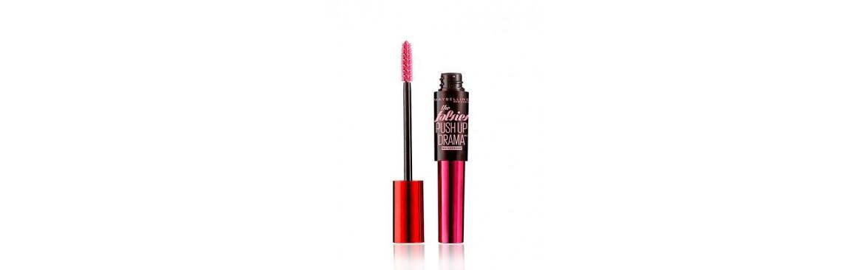 ▷ Catálogo de productos de maquillaje de ojos que combinen con todo