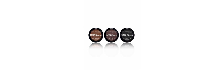 ▷ Espectacular catálogo de kit de maquillaje para cejas
