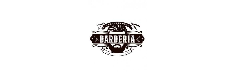 ▷ Productos para barbería