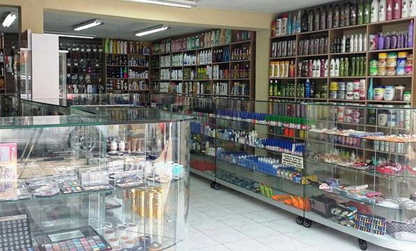tienda del peluquero a2b5396b4e92