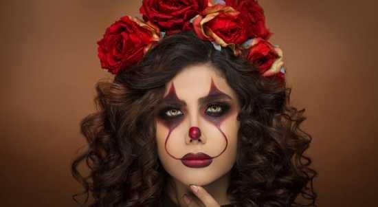 ¿Buscas una tienda de maquillaje para Halloween?
