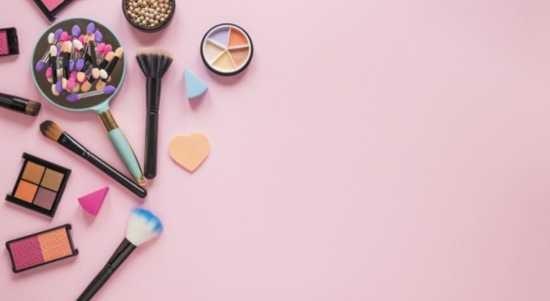 ¿Cómo identificar una buena tienda de maquillaje al por mayor?