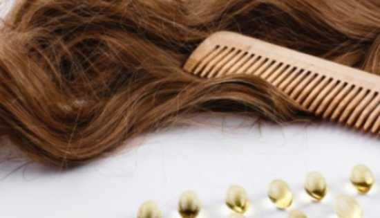 Los mejores remedios caseros para tener un cabello sano